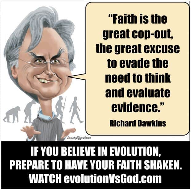 Image courtesy of evolutionvsGod.com http://ow.ly/i/2ED6w