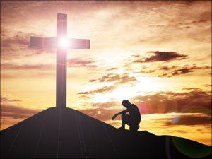 jesus-christ-cross-repentance