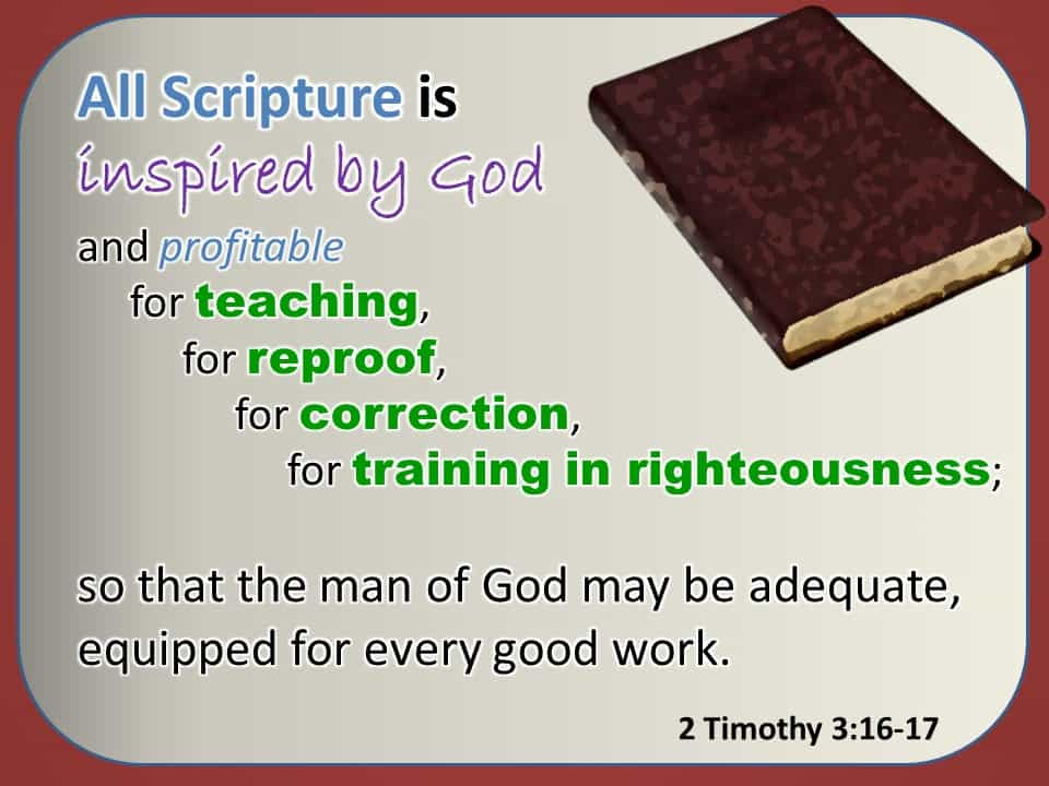 category weekly bible readings christ community church