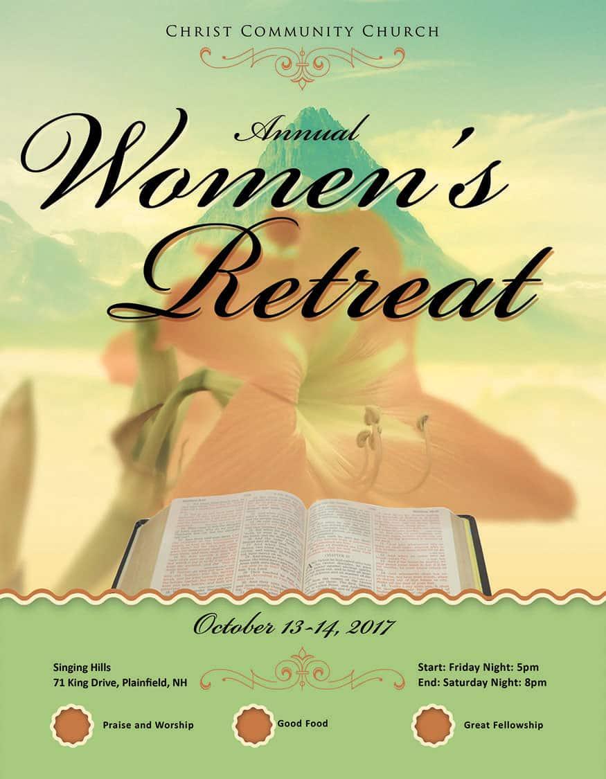 WomensRetreat-WEB