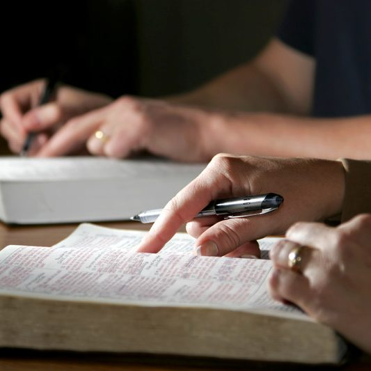 bible1 canstockphoto1610643