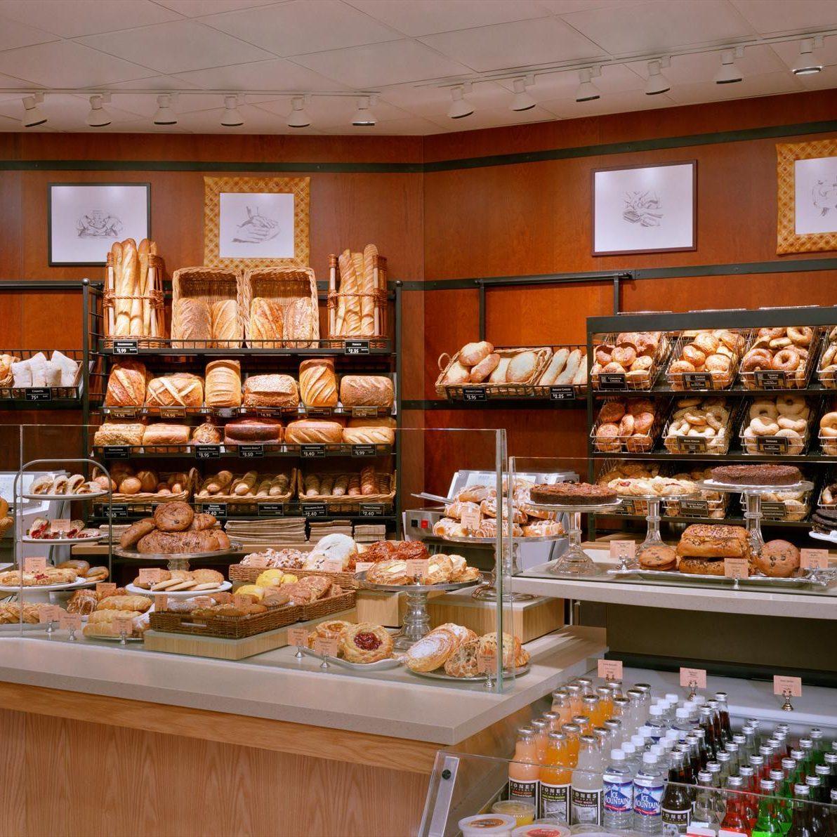 Panera bread company arthur a thompson