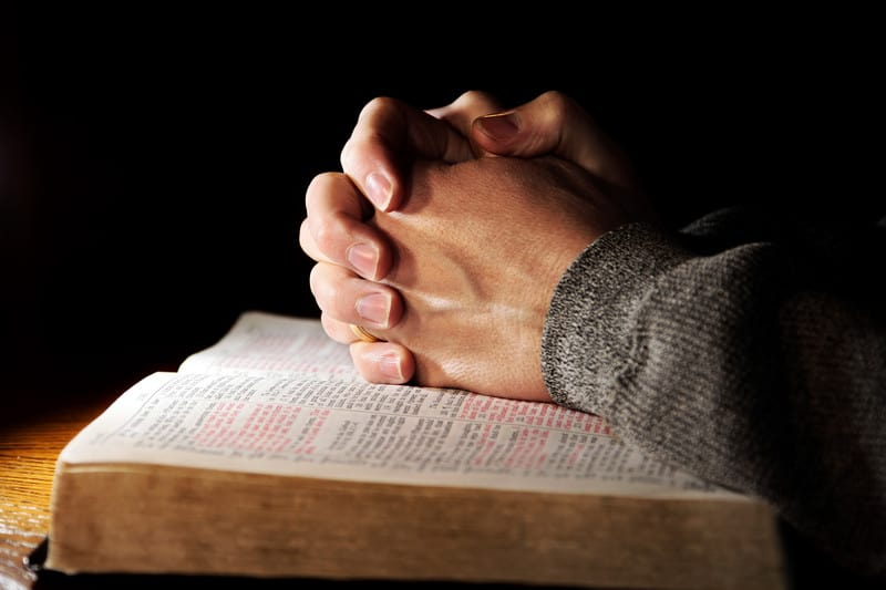 bible canstockphoto1610641