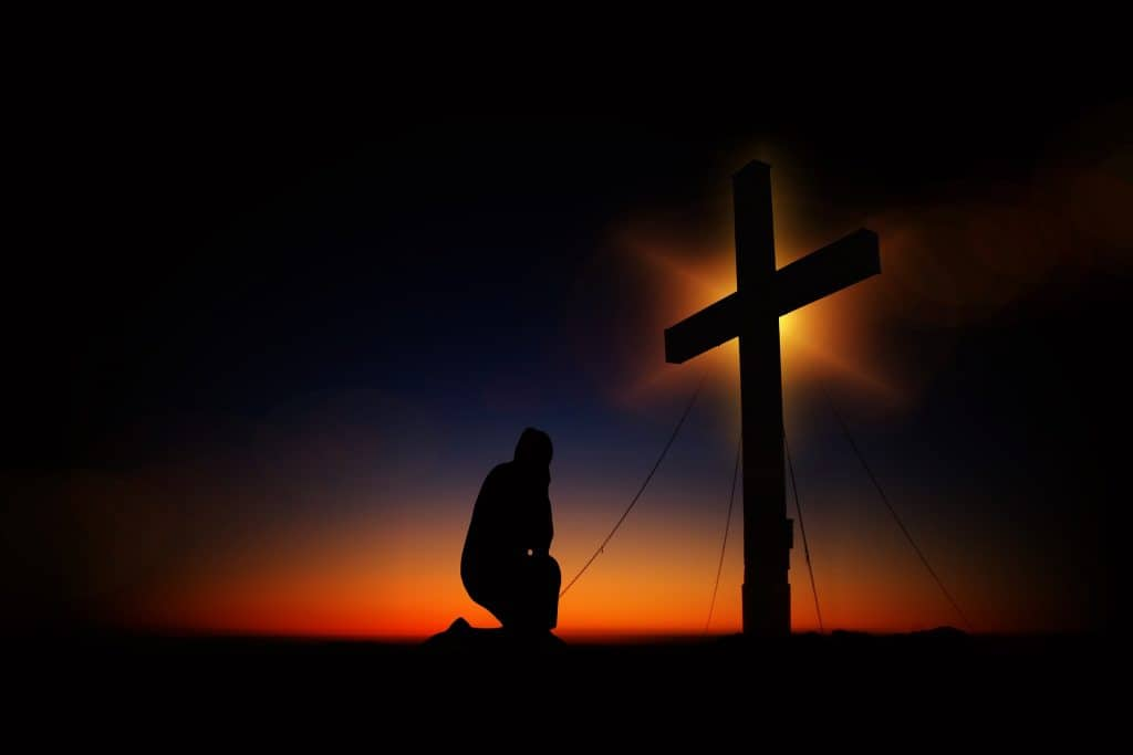 bible - cross-1448946_1920
