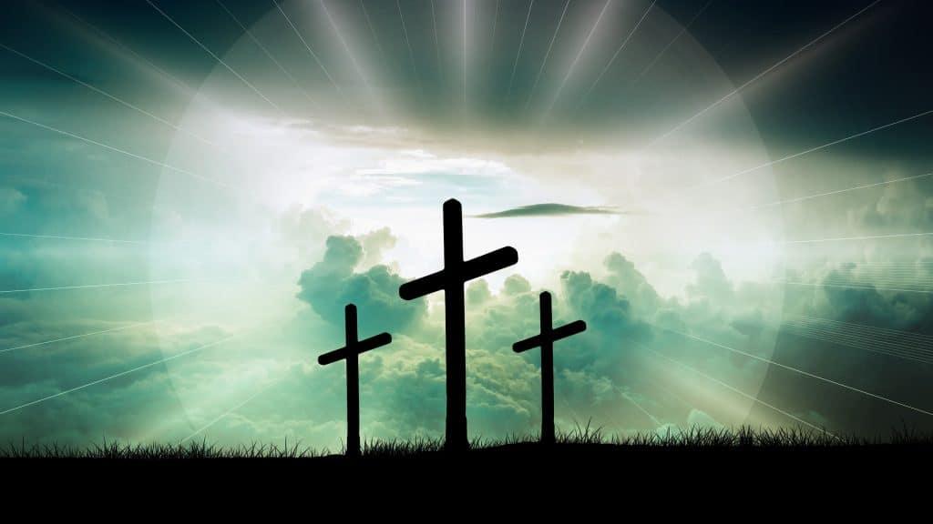 bible cross-2713356_1920