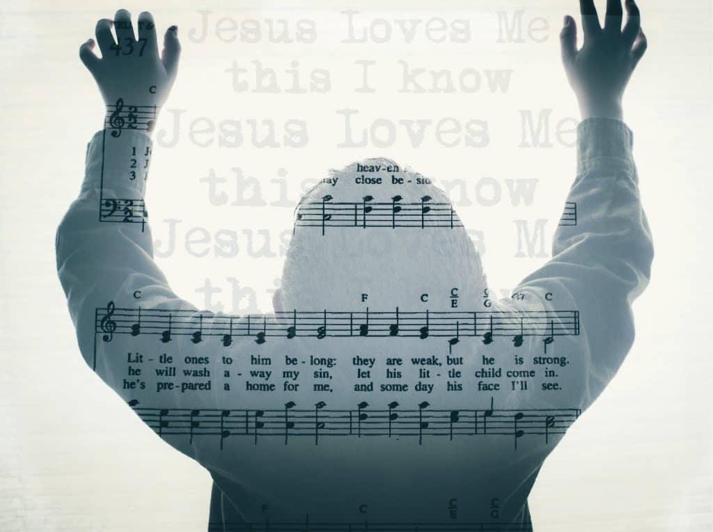 bible - praise-1154566_1920