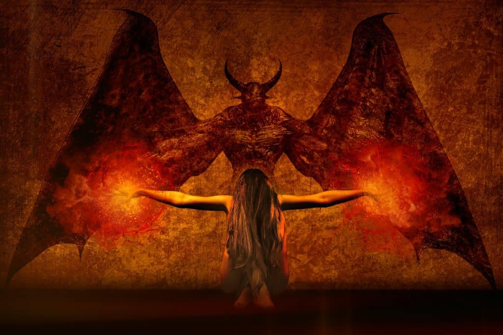 demon dark-art-2838965_1920