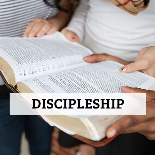 discipleship together 3
