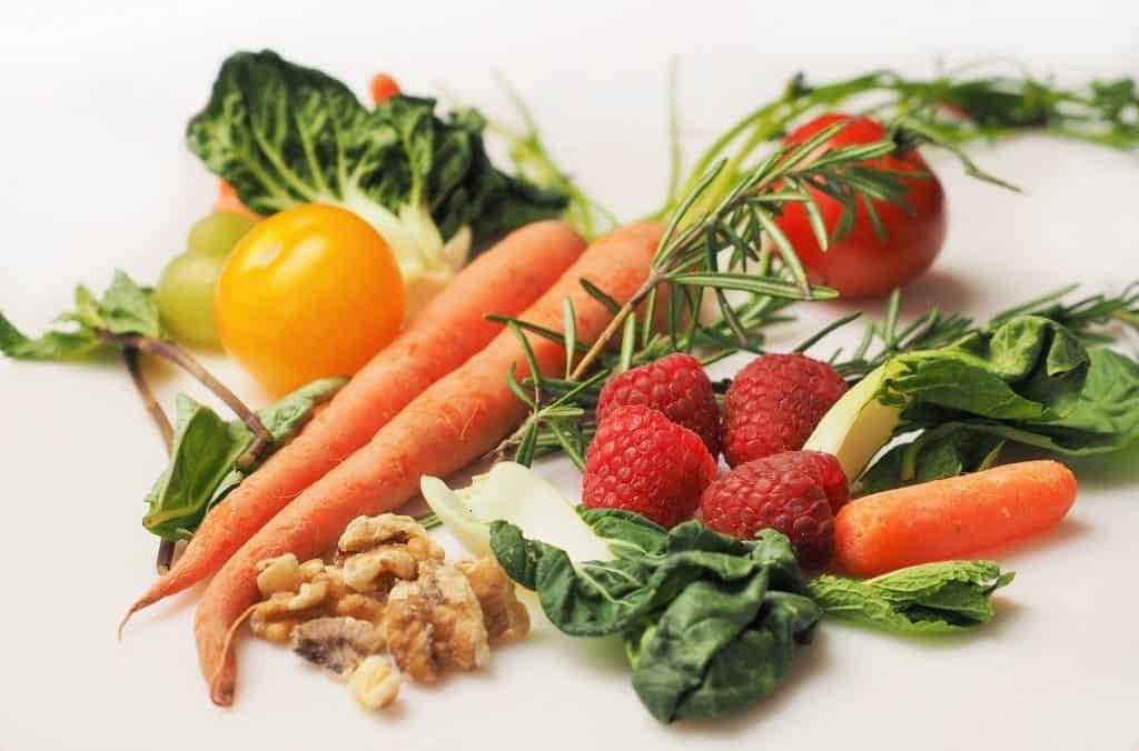 food vegetables-1085063_1920