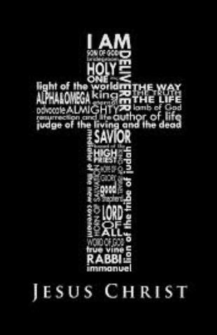 know jesus 2
